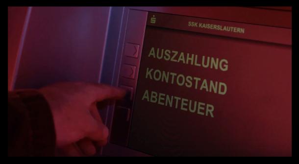 Stadtsparkasse Kaiserslautern | Entdecke die Werte | Imagefilm