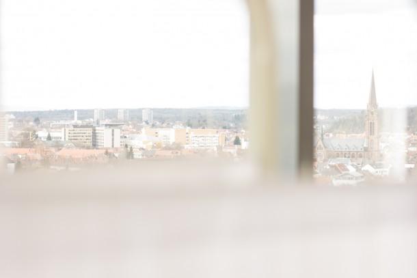 Orthopädie Rottberg Kaiserslautern | Fotoshooting | Foto: Edgar Gerhards, ANTARES