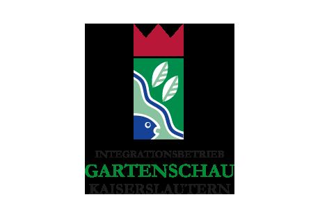 iKL-Gemeinnützige Integrationsgesellschaft Kaiserslautern mbH