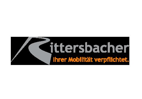 Rittersbacher