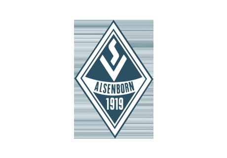 SV Alsenborn 1919