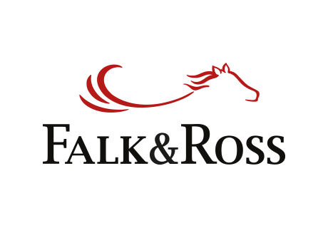 Falk&Ross Group Europe GmbH