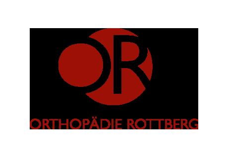 Logo Orthopädie Rottberg