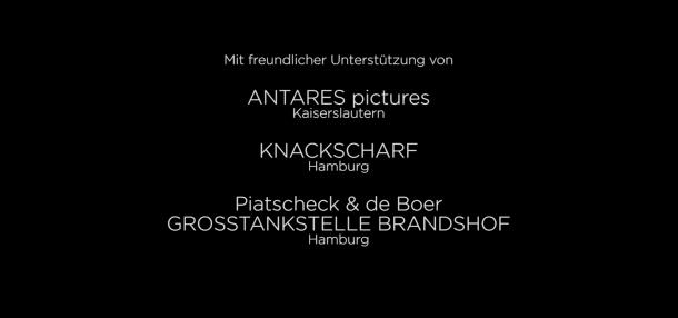 Korell | Edgar Gerhards | Bob Leinders