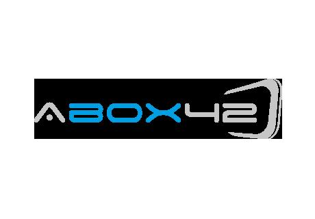 ABOX42 GmbH