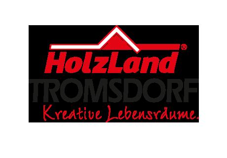Logo Tromsdorf