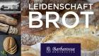 Der Becher | Satire von Edgar Gerhards und Eike Rojahn
