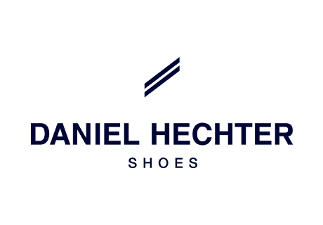 Daniel Hechter Shoes