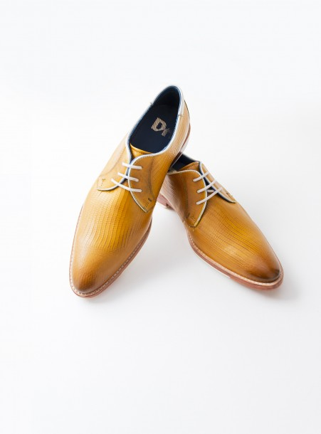 Daniel Hechter Shoes | Edgar Gerhards