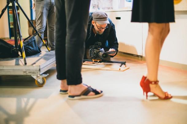 bugatti-shoes-FS19 | Edgar Gerhards